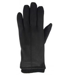 Hofler meeste sõrmkindad 20453 01