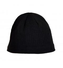 Hofler meeste müts Beanie2 34102 01 (1)