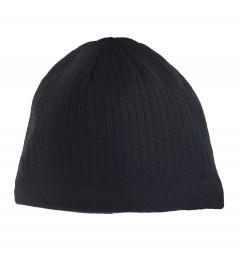 Hofler meeste müts Beanie2 34102 02 (1)