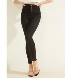 Guess naiste teksapüksid L31 W0YA13*01 (2)