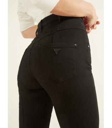 Guess naiste teksapüksid L31 W0YA13*01 (3)