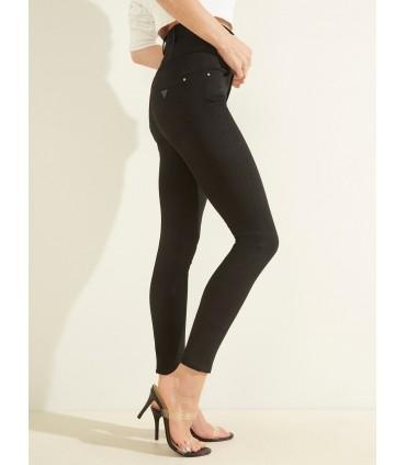 Guess naiste teksapüksid L31 W0YA13*01 (5)