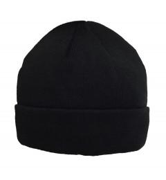Hofler meeste müts Beanie4 3504 (1)