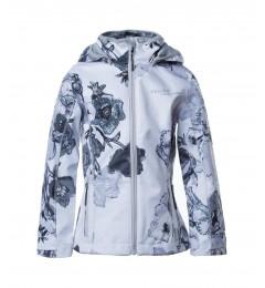 Huppa naiste softshell jakk Janet 1 18000100S*01320 (1)