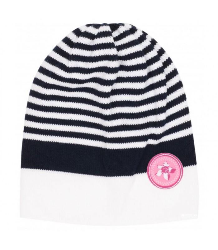 Lenne tüdrukute müts Maia 17274001* (2)