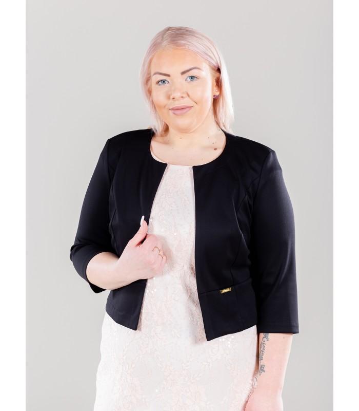 Naiste jakk/boolero 294505 (3)