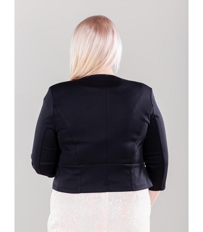 Naiste jakk/boolero 294505 (4)