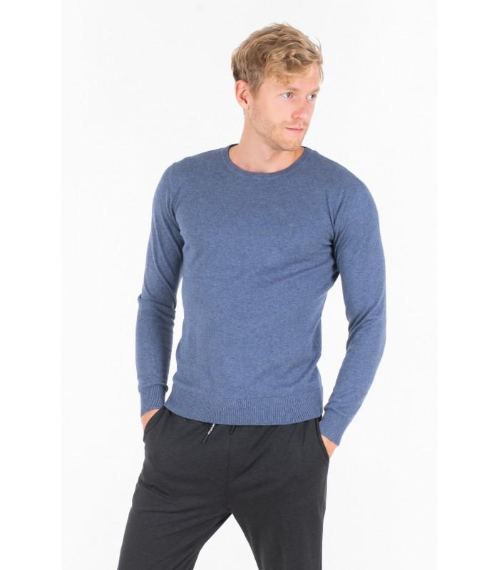 Tom Tailor meeste džemper 1012819*18964 (1)