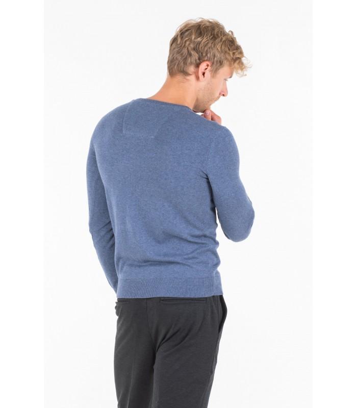 Tom Tailor meeste džemper 1012819*18964 (2)