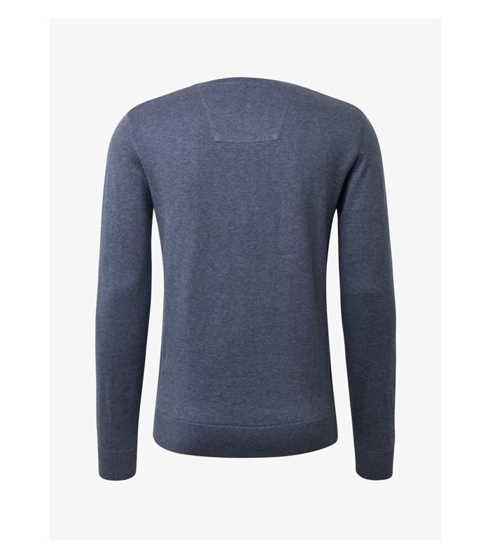 Tom Tailor meeste džemper 1012819*18964 (3)