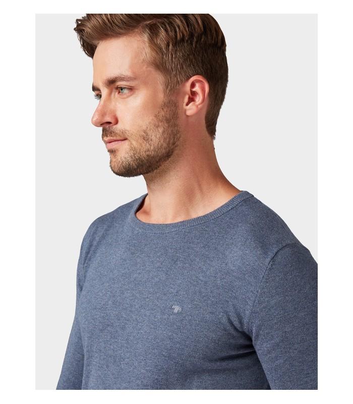 Tom Tailor meeste džemper 1012819*18964 (4)