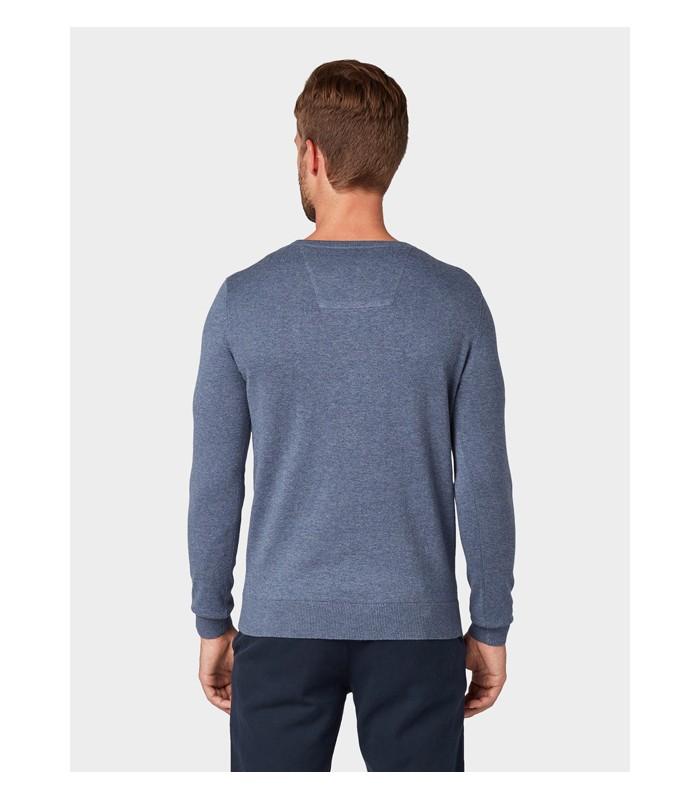 Tom Tailor meeste džemper 1012819*18964 (5)