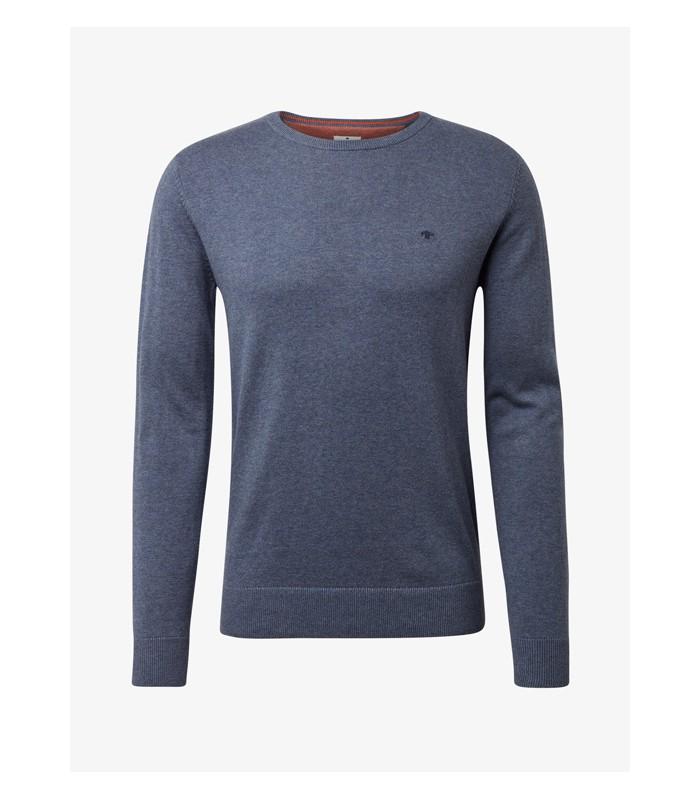 Tom Tailor meeste džemper 1012819*18964 (6)