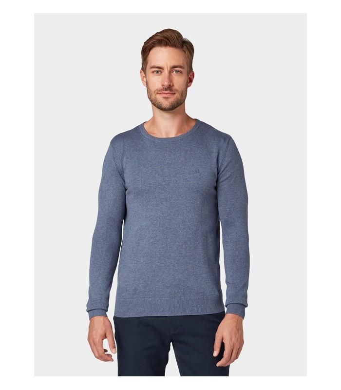 Tom Tailor meeste džemper 1012819*18964 (7)