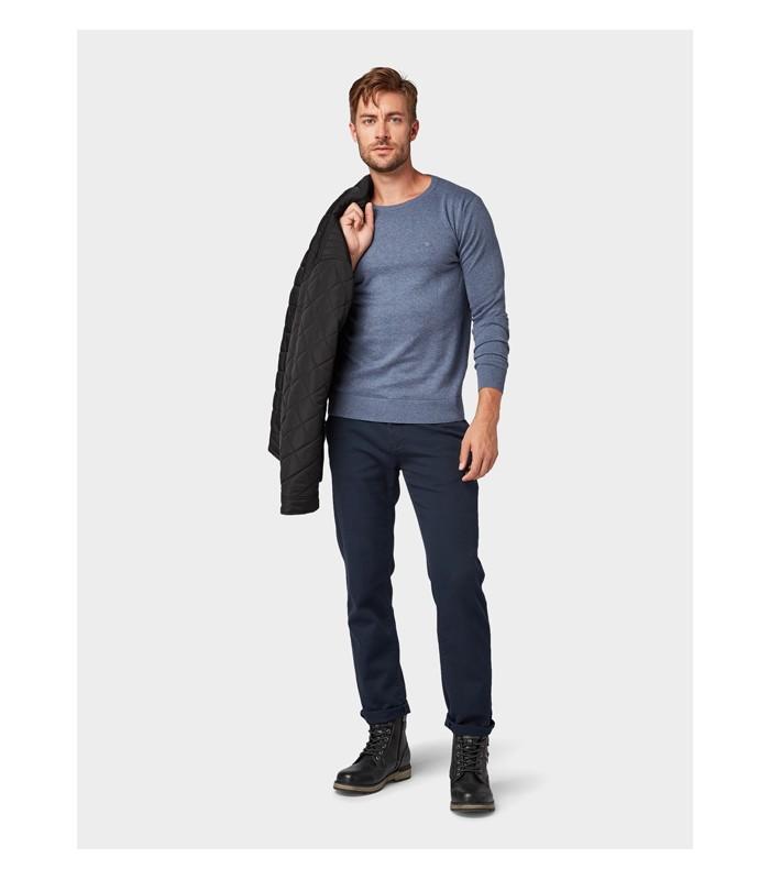 Tom Tailor meeste džemper 1012819*18964 (8)