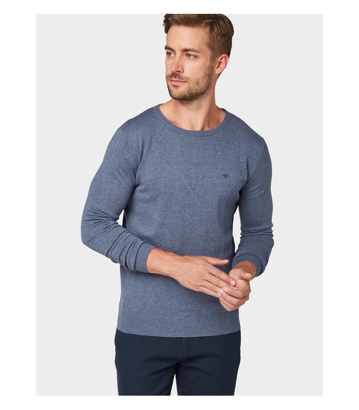 Tom Tailor meeste džemper 1012819*18964 (9)