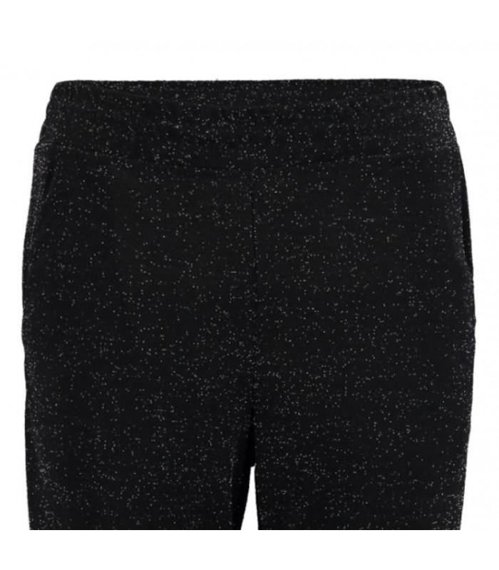 Hailys naiste sädelevad püksid RILEY*01 (3)