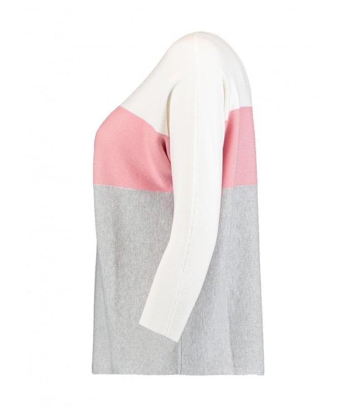 Hailys naiste sviiter ALINA DZ*04 (4)