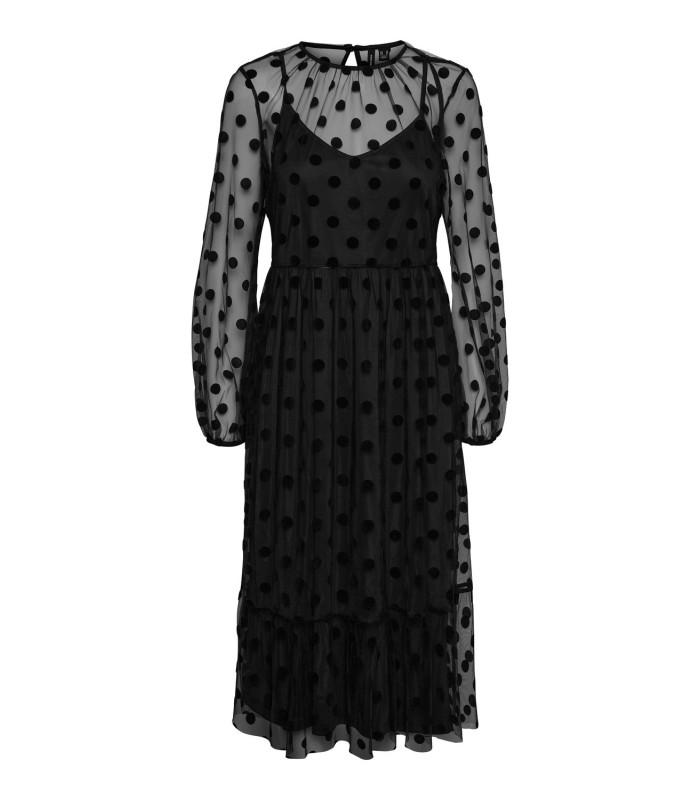Vero Moda naiste kleit 10247538*01 (1)