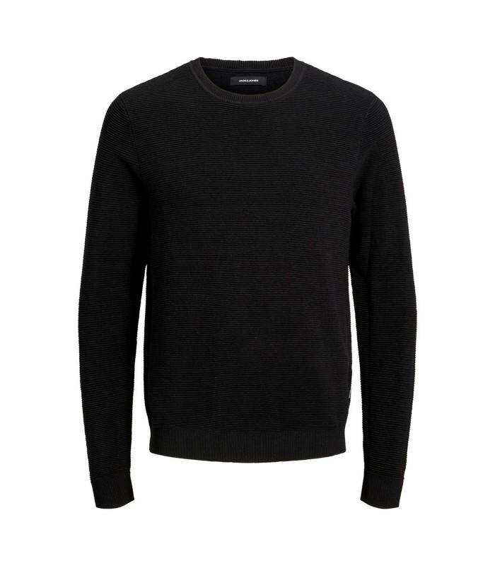 JACK & JONES meeste pullover 12157344*03 (1)