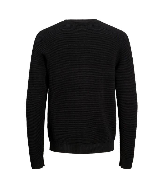 JACK & JONES meeste pullover 12157344*03 (2)