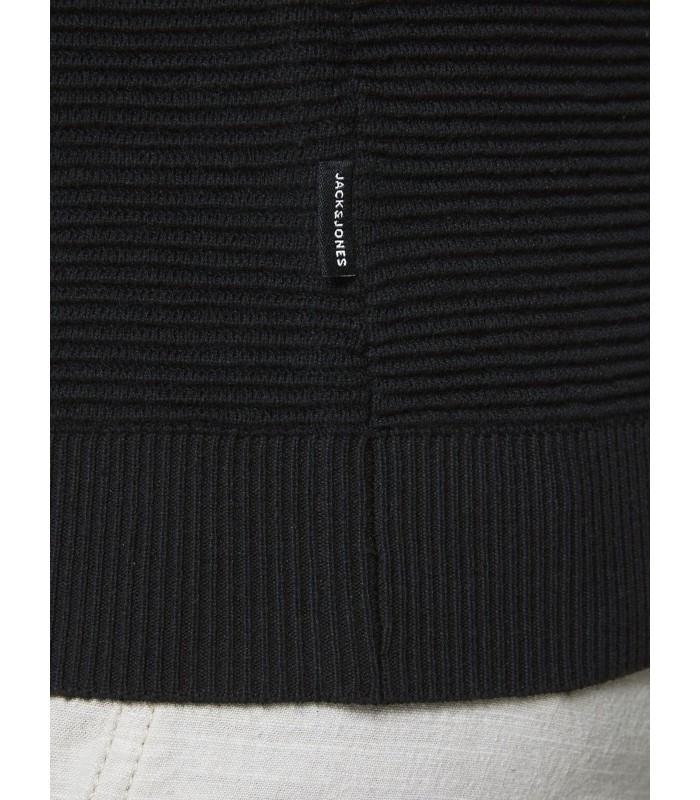 JACK & JONES meeste pullover 12157344*03 (4)