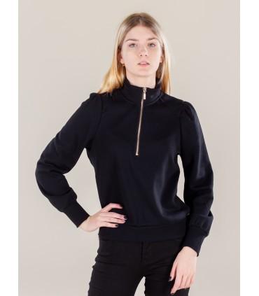 Vero Moda женская кофта 10243931*01 (2)