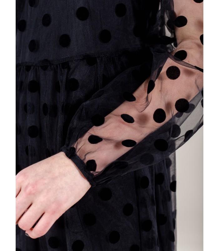 Vero Moda naiste kleit 10247538*01 (3)