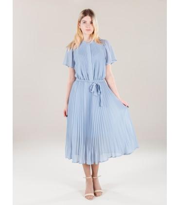 ONLY женское платье 15228326*01 (1)