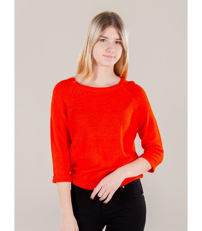 Hailys naiste džemper LENA DZ*03 (2)