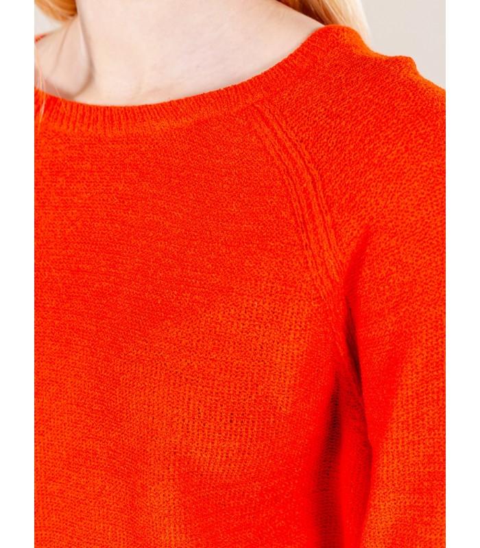 Hailys naiste džemper LENA DZ*03 (3)