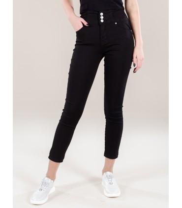 Hailys naiste teksapüksid MYRA TD*01 (6)