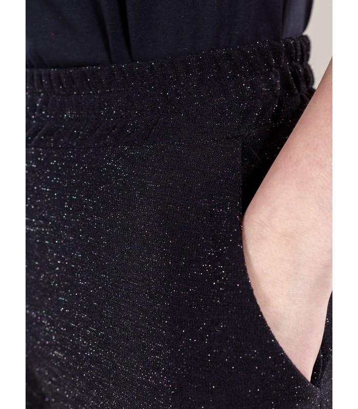 Hailys naiste sädelevad püksid RILEY*01 (5)