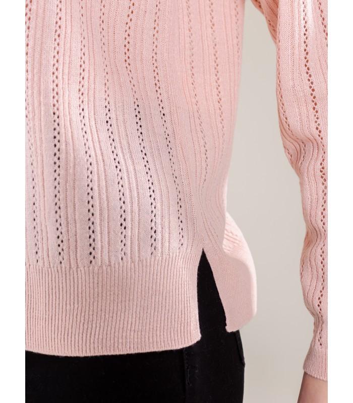 Hailys naiste sviiter TILIATSP*01 (6)