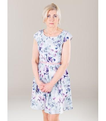 TWO Naiste kleit 232310 01 (1)