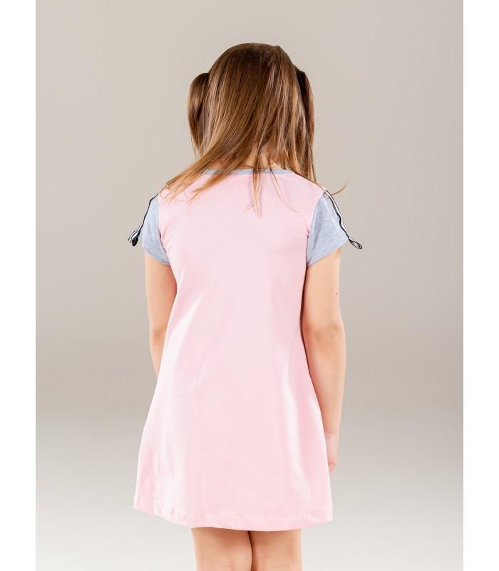 Tüdrukute kleit 231411 01 (2)