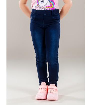 Boboli laste püksid 290001*01 (3)