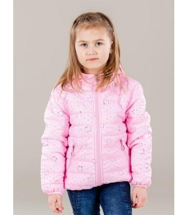 Blue Moon Детская куртка 45г 902733 01 (3)