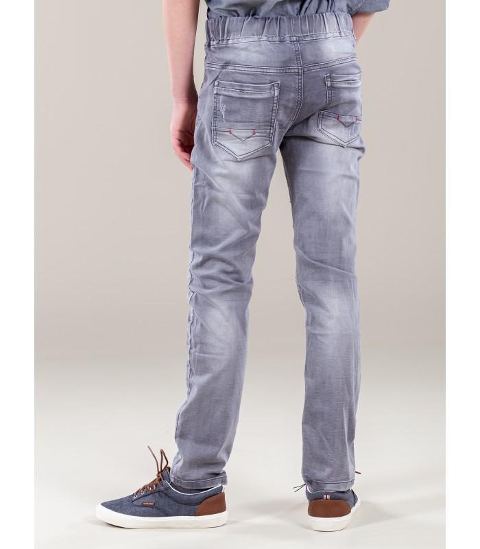 Dola Laste teksapüksid 360035 01 (1)