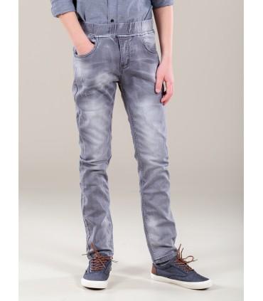 Dola Laste teksapüksid 360035 01 (2)