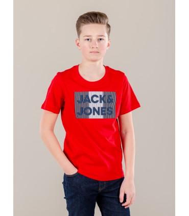 JACK & JONES футболка для мальчиков 12152730*03 (2)