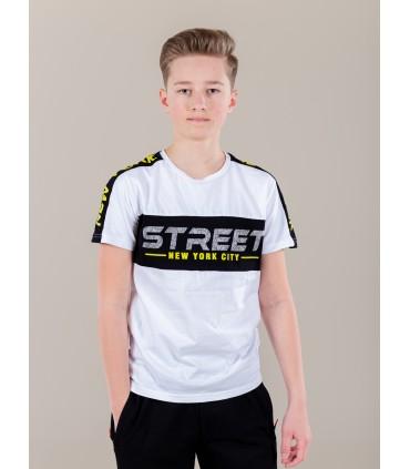 футболка для мальчиков 208194 01 (2)