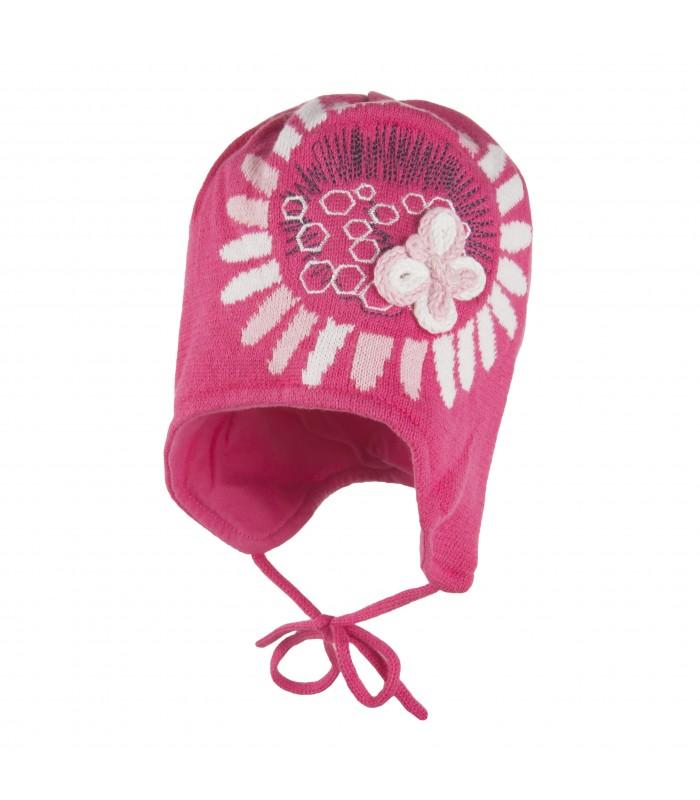 Lenne tüdrukute müts Florela 18244264*