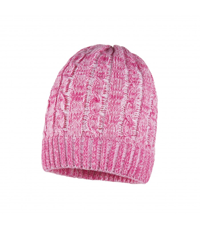 Lenne tüdrukute müts Marin 18275 18275264*