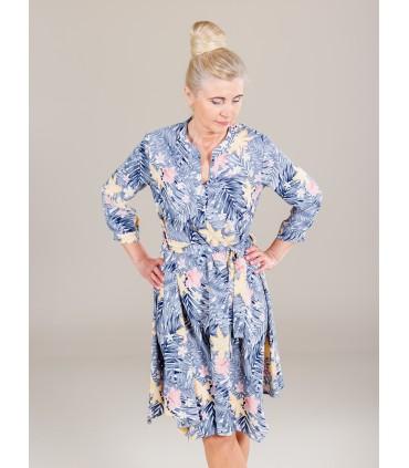 Naiste kleit 232101 01 (3)