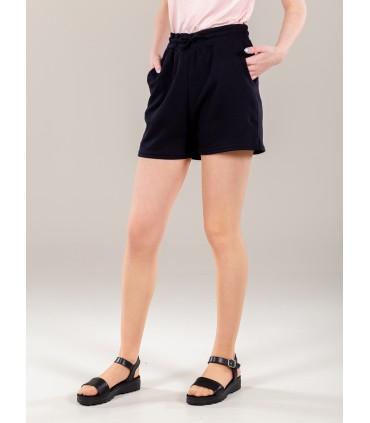 Hailys naiste lühikesed püksid JULI SH*02 (6)