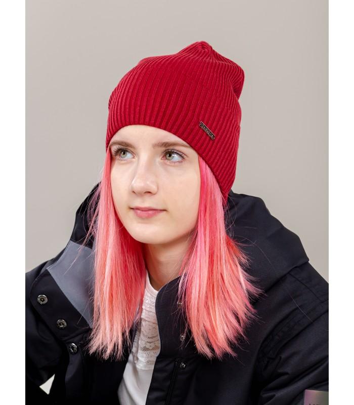 Caskona naiste müts KIRA*02