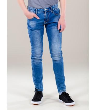 Poiste teksapüksid 36653 01 (2)