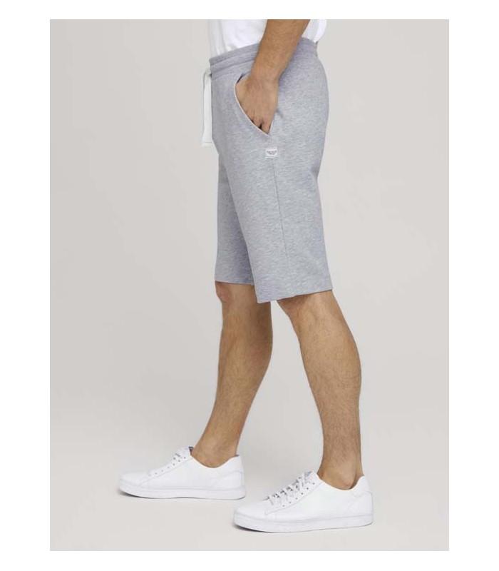 Tom Tailor meeste lühikesed püksid 1026023*15398 (1)