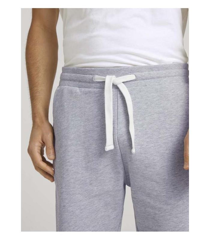 Tom Tailor meeste lühikesed püksid 1026023*15398 (3)